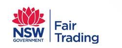 supplier-fair-trading